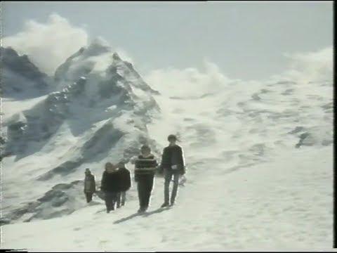 Sea of Faith 6 - Don Cupitt - Documentary : (Nietzsche, Wittgenstein)