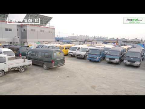 [Autowini.com] 20160512 KOREA AUTO