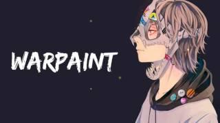 War Paint (Original) - FLETCHER