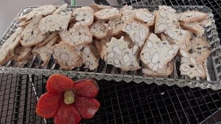Cantuccini Thermomix®TM5