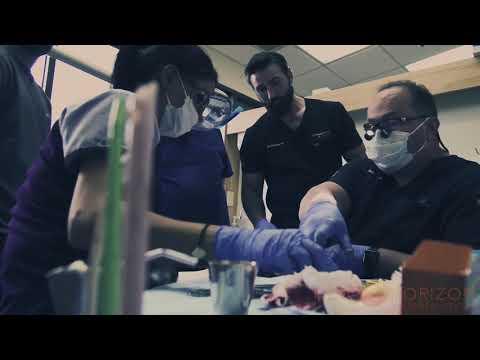 new-horizon-dental-center---non-profit-dental-clinic-in-tempe,-arizona