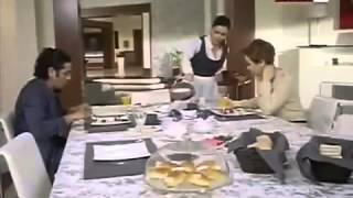 Сериал Иффет 68 серия