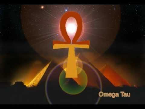 ΩT Omega Tau (Adventus Domini) ☥
