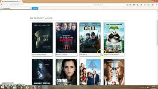 how to watch 2016 hd  free movies and tv shows online