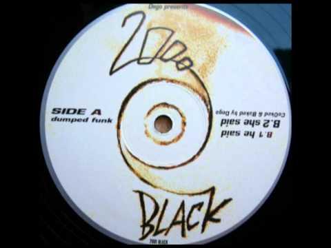 20 Best Broken Beat Records Ever Made via @FACTMAG