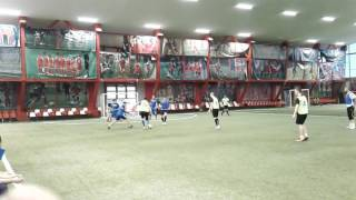 висша футболна лига 2017 fransizkup гдбоп 1 5