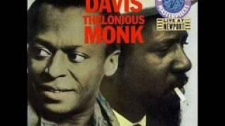 Miles Davis Sextet - Ah-Leu-Cha