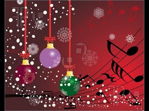 ★Top 30 Popular Christmas Songs Playlist Youtube | Best Christmas Music