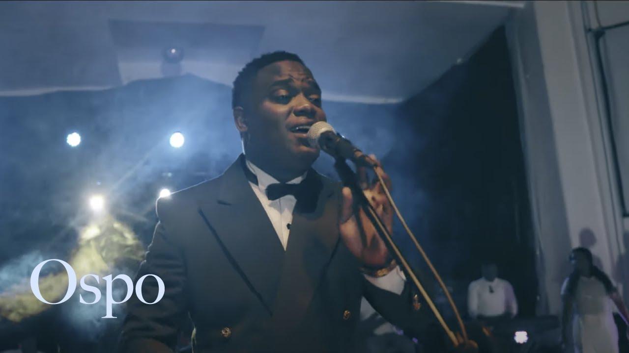 Download JOEL LWAGA - WADUMU MILELE (Official Video) SKIZA CODE - 71232313