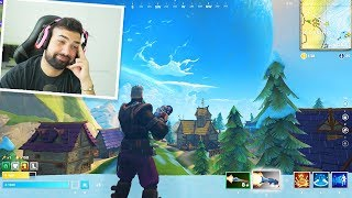 This New Battle Royale Game is INSANE - Realm Royale