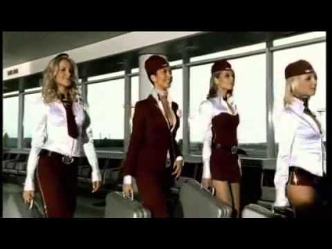 blestyashchie-a ya vse letala