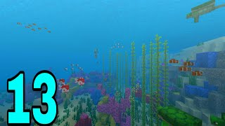 Minecraft Xbox: Aquatic Adventure [13]