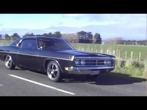ford galaxie 500 1970 youtube. Black Bedroom Furniture Sets. Home Design Ideas