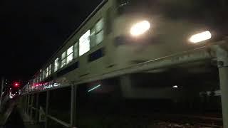 日豊本線415系