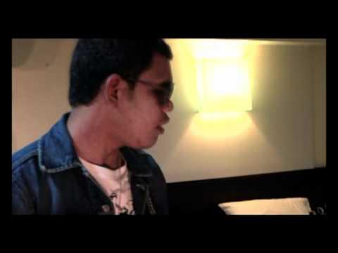 MV เพลงเลวพอกัน  สินธุ
