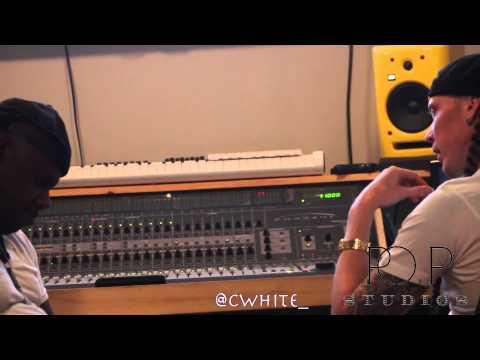 Grandaddy Southside Vlog 2