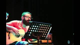 Shahin Najafi - Kolah Ghermezi