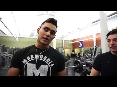 225 Bench Press Competition/How old should you be to start working out?