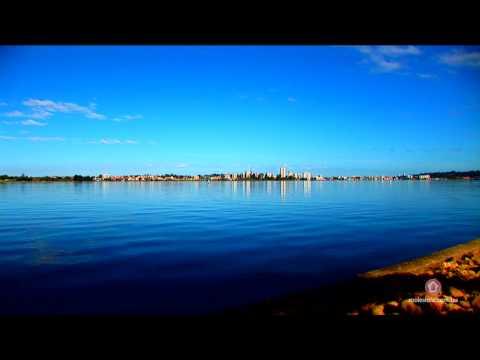 WA Perth - Location Video