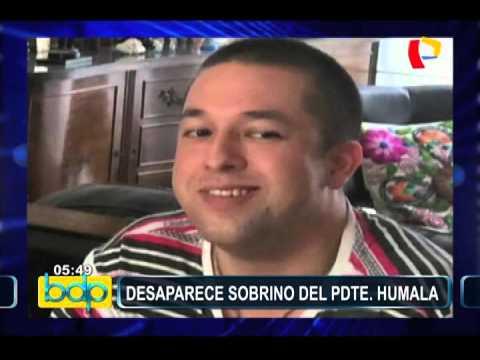 31 minutos - Calcetín con Rombos Man - El cumpleanos del presidenteиз YouTube · Длительность: 3 мин46 с