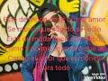 Legarda x itzza primera  ROMA😍(letra-lyrics)