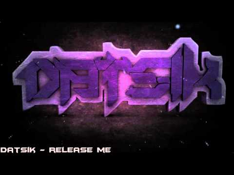 Datsik Mega Mix Dubstep