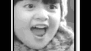 Download Lagu Dangdut yang Liriknya Lucu dan Nyeleneh - rock dangdut