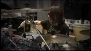The video shows the band rehearsing for the LIVE BEE LOUD vol. 1 at...