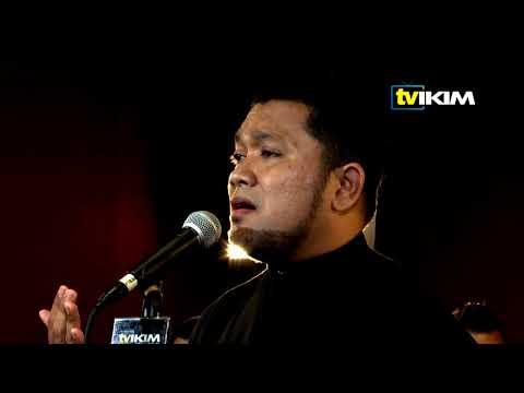 Akustik AN17 -Syahadah - (Fadzli FarEast)