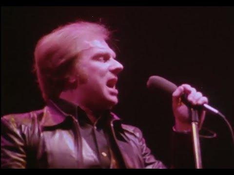 Van Morrison - Wavelength - 2/1/1979 - Belfast (OFFICIAL)