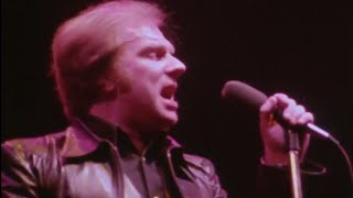 Van Morrison - Wavelength - 2/1/1979 - Belfast (OFFICIAL)