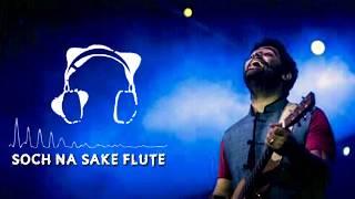 Soch Na Sake | Ringtone | Download link