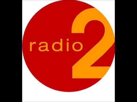 Radio 2 - Laat Laos Leren