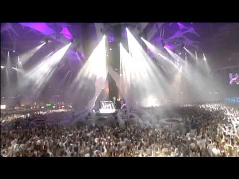 White Sensation 2007 @ Amsterdam Arena