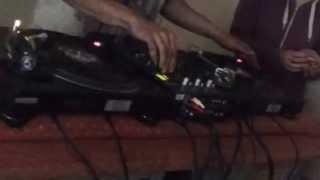 l s d vinyl mixed house amp techno pt ii