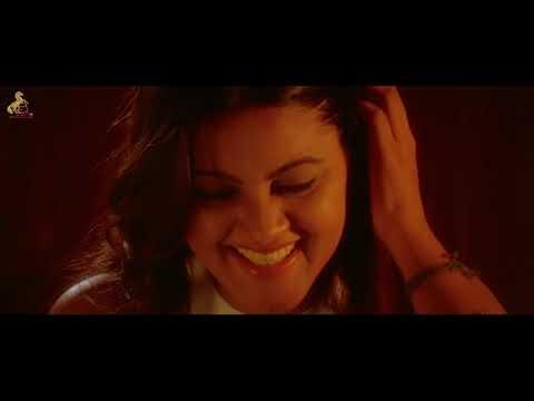 Ki Mu - Tamil Full Movie - Hasan, Saarekka | A. Majith