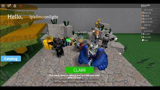 HOW TO GET ROBUX IN ROBLOX GAME EASY 2019-2020