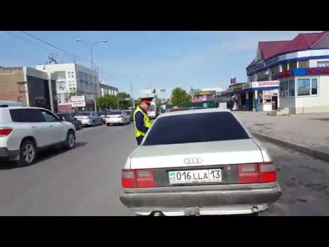 Работа в такси, вакансия водитель такси