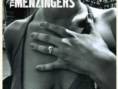 The Menzingers - Good Things