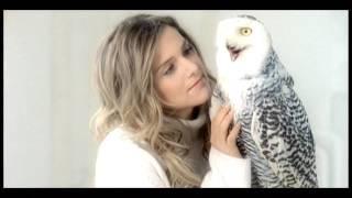 Jeanette Biedermann - No Eternity (2004) - Official Music Video