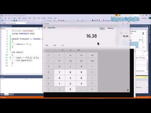 کتاب-آموزش-زبان-برنامه-نویسی-c++---قسمت-06---تابعها-2