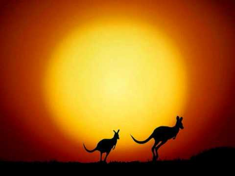 Baka - Outback