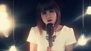 Repeat youtube video Sakura Band - Melepaskanmu (OST BIDADARI)