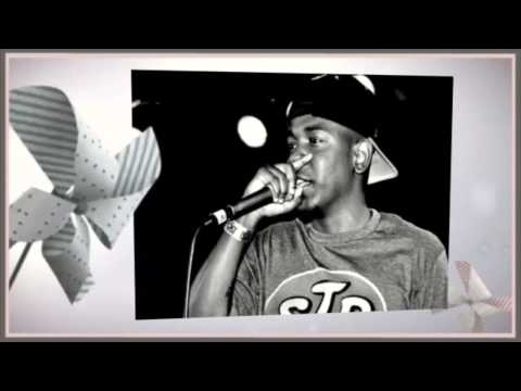 ASAP Rocky - - Fuckin Problem feat. 2 Chainz, Drake & Kendrick Lamar - Download Lyrics