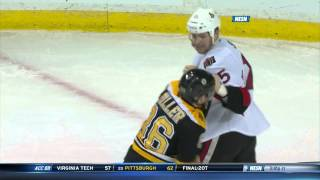 kevan miller fights zack smith w slowmo 2 8 14
