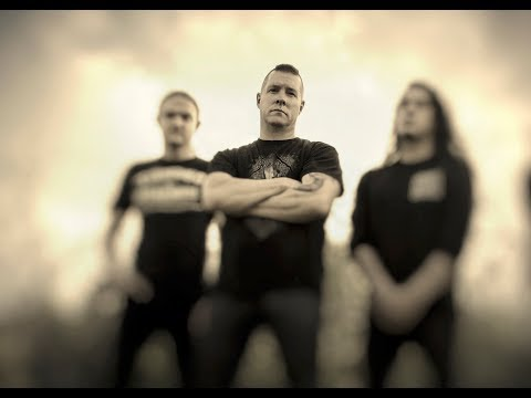 ANNIHILATOR's Jeff Waters on 'For The Demented', Return to 'Glory Days', Fanbase & Touring (2017)