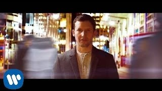 James Blunt - Heart To Heart [Official Video] YouTube Videos