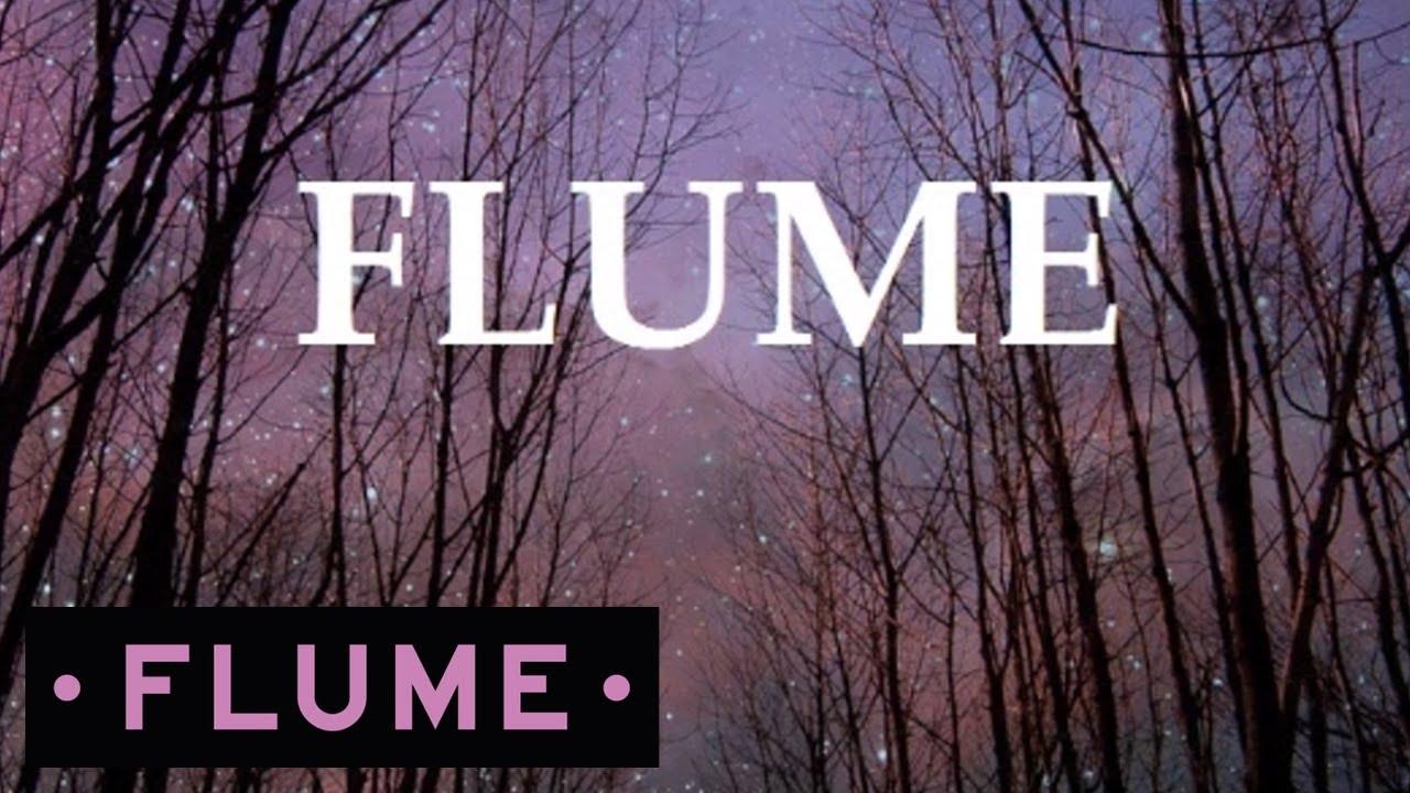 flume-paper-thin-flumeaus