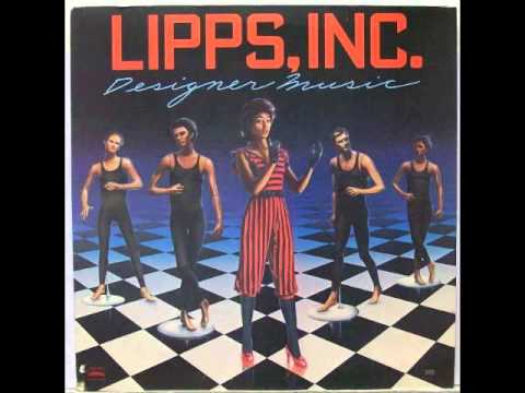 Lipps Inc Funky Town Youtube