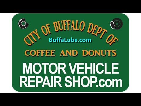 Can you open a licensed auto repair shop just watching DIY videos on Youtube?